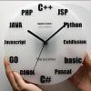 Web App将主宰未来的移动互联网?