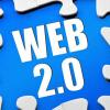 Web体验与以往的五大不同