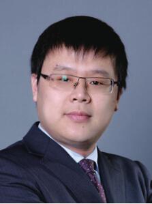 李文华-JavaScript专家