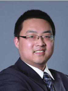 张东-达内集团JavaScript专家