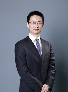 董晓勇-达内集团前端技术专家