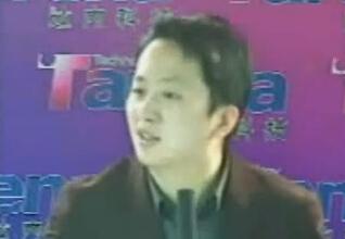 达内集团教研部副总裁李翊经典课程