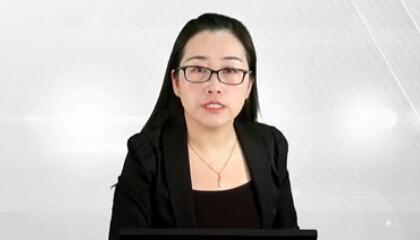 达内研发部总监王春梅老师经典课程