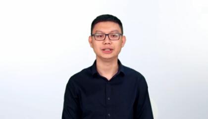 PhoneGap视频教程