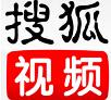 搜狐视频到达内招聘web开发岗位-达内双选会
