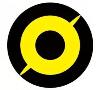 北京博瑞开源软件有限公司到达内招聘web开发