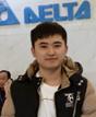 WEB1509-3班董*月薪10000入职柯莱特