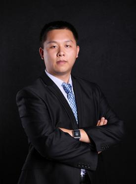 张众磊-JS框架专家