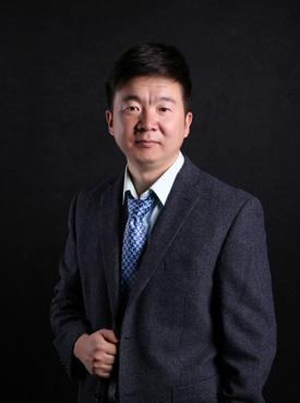 程涛-JavaScript技术专家