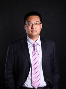 张东-JavaScript专家