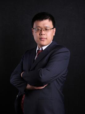 李文华-Web前端教研总监