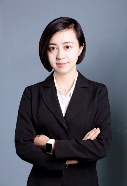 杨燕-Web技术讲师