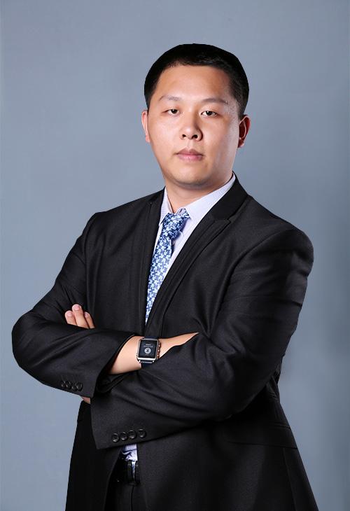 张众磊-JS框架讲师