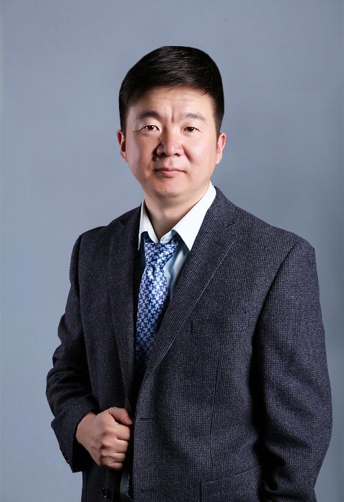 程涛-JavaScript技术讲师