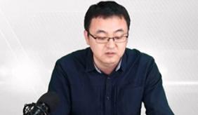 达内集团互联网服务端技术讲师赵旭经典课程