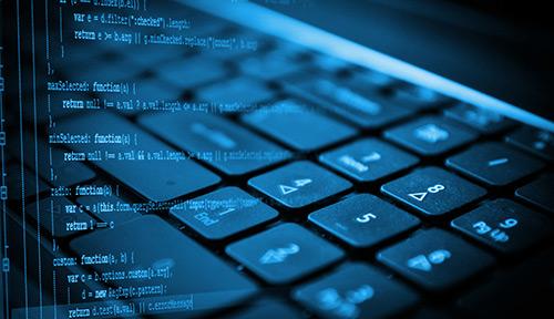 Web前端工程师都应该知道的Web前端开发知识框架图
