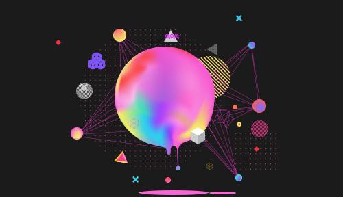 2019年web前端开发趋势有哪些?web工程师你知道吗?