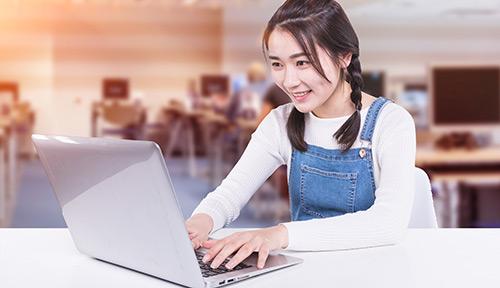 帮助Web前端程序员面试成功的技巧有哪些