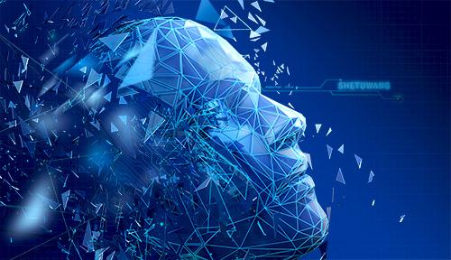 2020年学习Web前端知识必备的完整学习路线汇总
