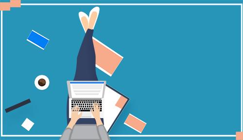 如何學習web前端技術才能升職加薪